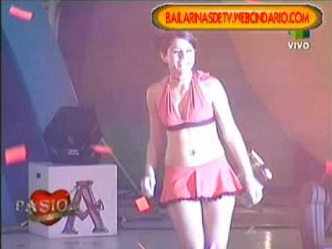 Nadia Del Valle Nude Photos 94