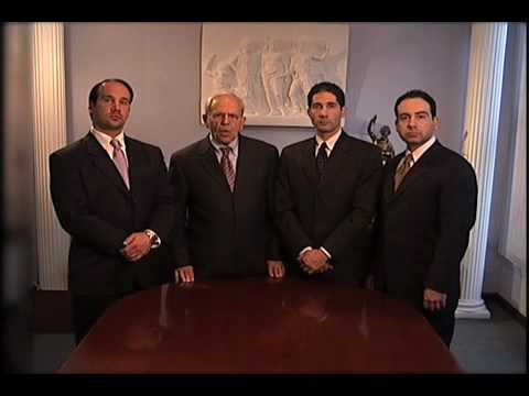 Worcester Car Accident Attorney Fitchburg Personal Injury Lawyer Massachusetts