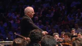 Beethoven - Symphony No. 5 (Proms 2012)