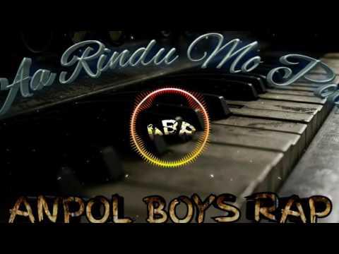ABR-Aa Rindu Mo Polo-ABR