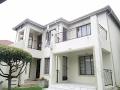 2 Bedroom House For Sale in Whitney Gardens, Johannesburg, Gauteng, South Africa for ZAR 760,000