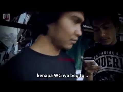 LONDE TORAYA - WC UMUM SUBTITLE INDONESIA