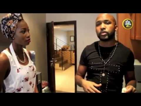360nobs Presents Chef Banky W in the Kitchen