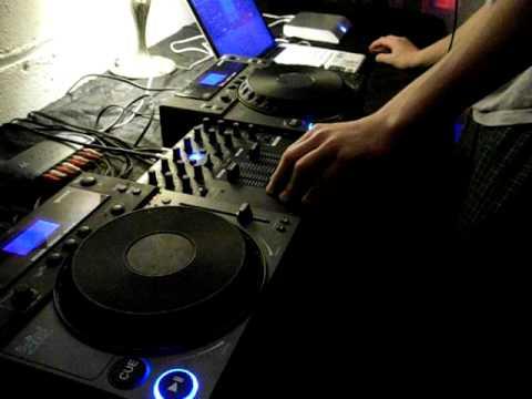 Dj Brian House Mix # 6