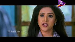 Anubhav & Pragyan Comedy Scene   Odia Funny Scene   Gote Sua Gote Sari