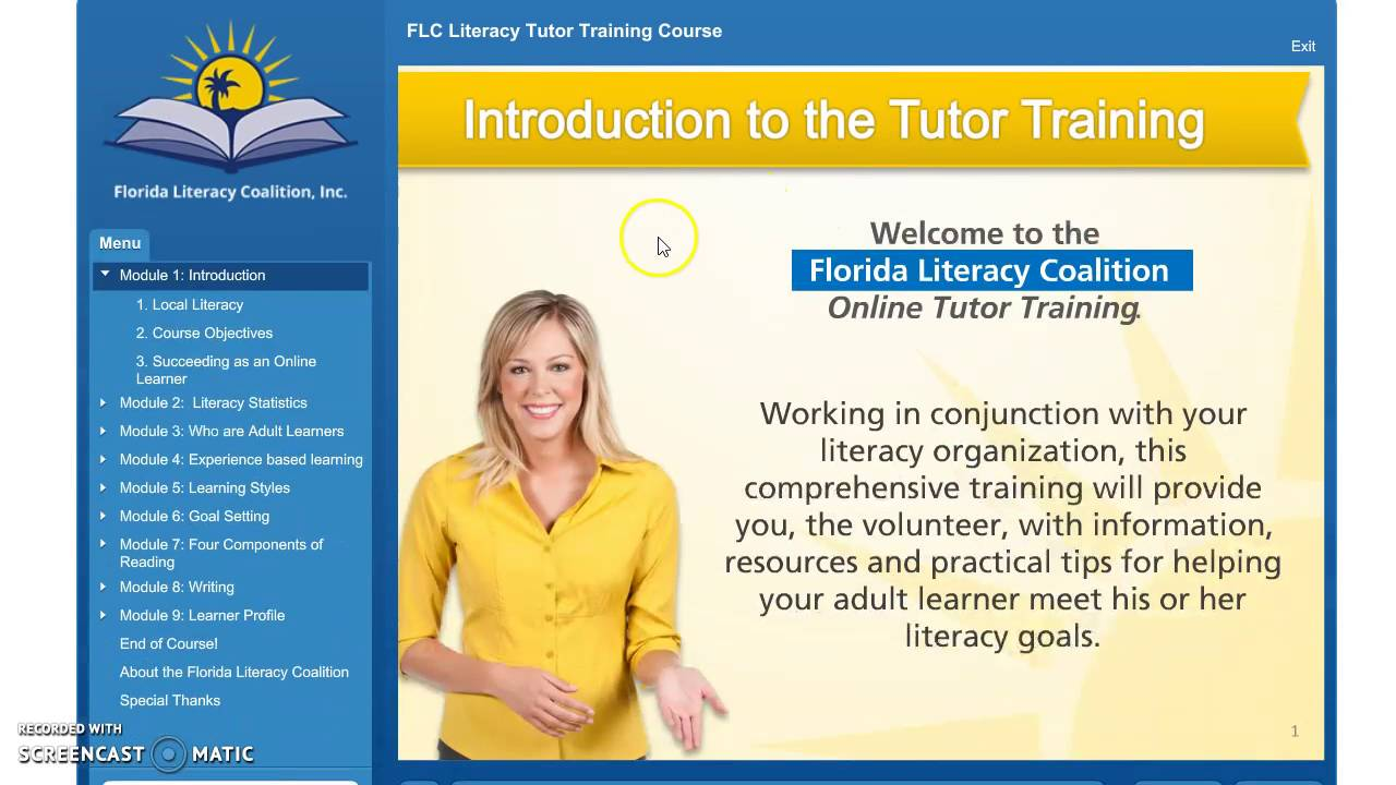 online tutor Get the online math tutoring you need, instantly browse math tutors at skooli - online, 24/7 to find the online math tutor now.