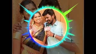 Chinna machan status | charlie chaplin 2 | tamil new whatsapp status video