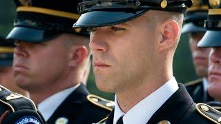 3rd U.S. Infantry Regiment (documentary)