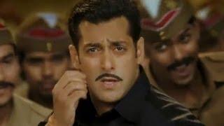 Pandey Jee Full Song With Lyrics (Audio) Dabangg 2 | Salman Khan, Sonakshi Sinha