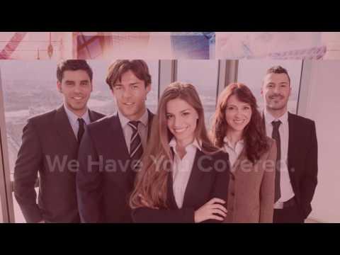 Financial Investigation Company Danbury CT | (877) 637-1880