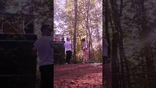 Wish Wish - Dj Khaled ft Cardi B ( Dance video) #Dance #cardib #wishwish #djkhaled #canada #dancer