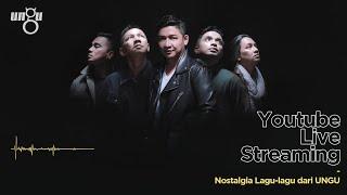 Download TOP LIVE | Nostalgia Lagu - lagu dari Ungu