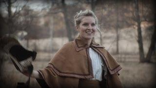Kuiperin Vyöhyke feat. Väinöväinö - Sä oot jossain (Finnish Music Video)