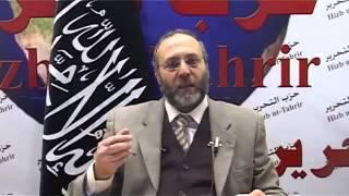 есть ли понятия умеренный ислам и крайний ислам