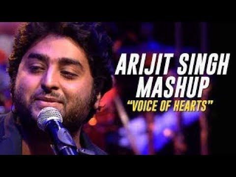 arijit-singh-mashup-2017-|-new-hindi-songs