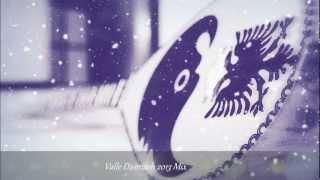 Valle Dasmash ★ Mix ★ Muzik Shqip Mix