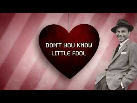 I've Got You Under My Skin - Frank Sinatra (With Lyrics)