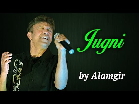 alamgir-songs- -jugni- -hit-pop-songs