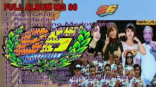 Download Mp3 Full Album Gedruk Mg 86 Live Ngrancah Pusporenggo Musuk Boyolali