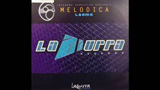Leama - Melodica (Original Mix) (2001)