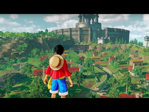 one-piece-world-seeker-trailer
