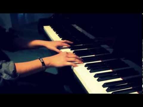 Disney Medley (Piano Arrangement)