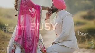 Chocolate day 🍭 full Punjabi song 💝 WhatsApp status video 💝 full HD
