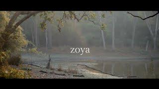 Zoya - Teaser Trailer (2016)