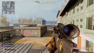 Call of Duty®: Modern Warfare®_20200629151500