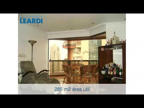 Apartamento - Jardim - Santo André - SP - Ref: 428641