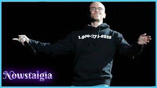 Logic - Bobby Tarantino 2 Mixtape Review | Nowstalgia Reviews