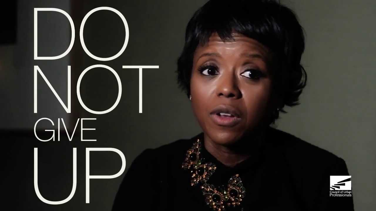 Mellody Hobson CUP Conversations Mellody Hobson YouTube