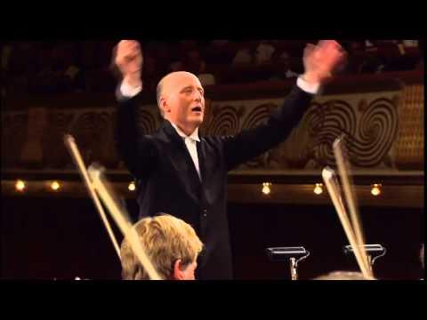 Mahler Symphonies Nos. 1-10 / Paavo Järvi and the Frankfurt Radio Symphony Orchestra
