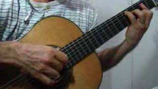 A Miragem ( Somente por Amor ) - Marcus Viana - Giannini Classico 1