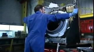 Ремонт стиральных машин отжим(http://fast-center.ru/ +7(499)704 4510; Звоните прямо сейчас! «Сервисный центр «Ваш мастер»» осуществляет срочный ремонт..., 2014-12-18T17:32:09.000Z)