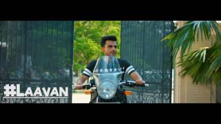 Laavan Full Video (HD 1080p)||Arman Bedil||Latest Punjabi Video Song 2016||Best Video Hits