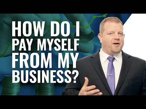 how-do-i-pay-myself-from-my-business?