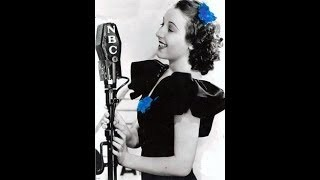Archie Bleyer Orchestra-- On A Sunday Afternoon
