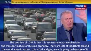 видео Отзывы - Federal Leader Group
