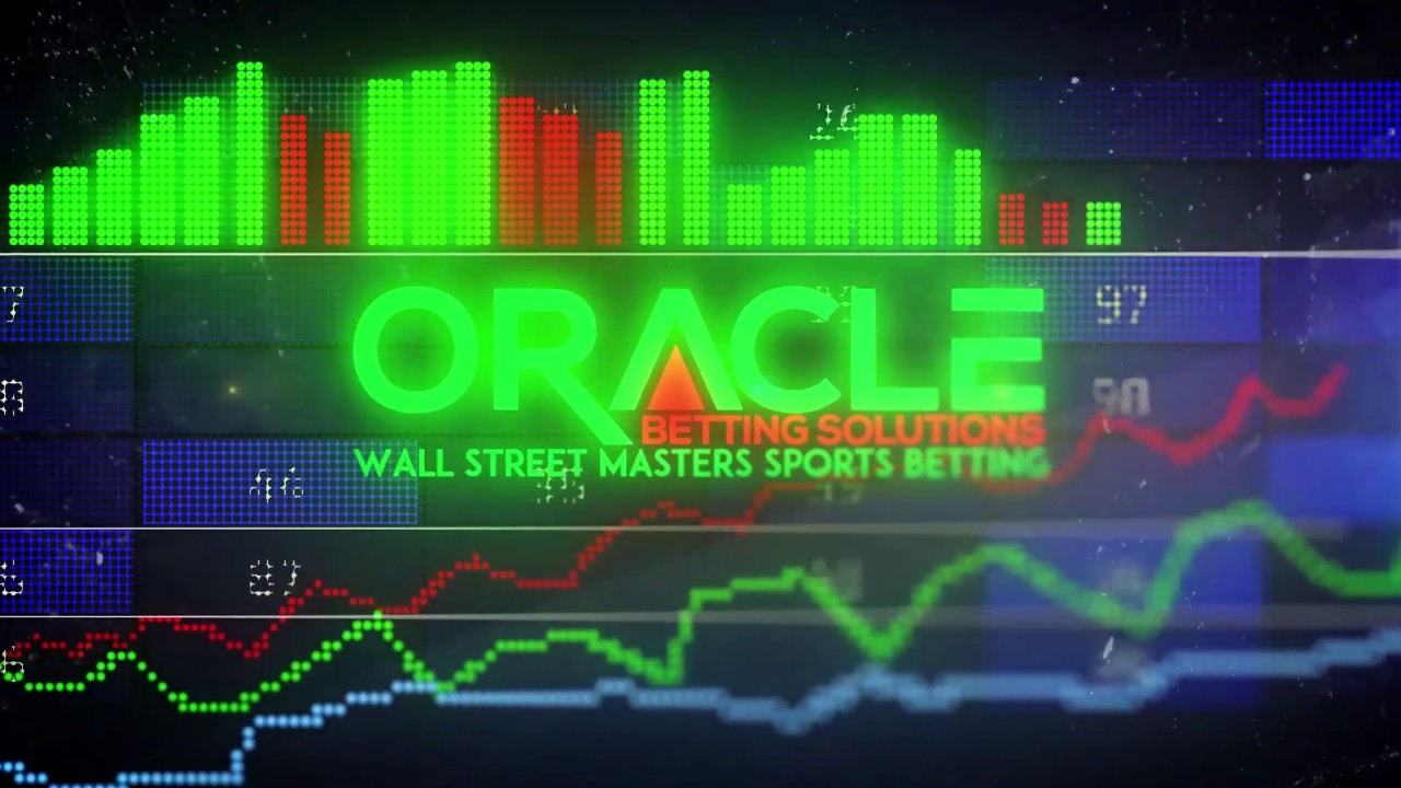 Oracle sports betting dead heat rules in golf betting system