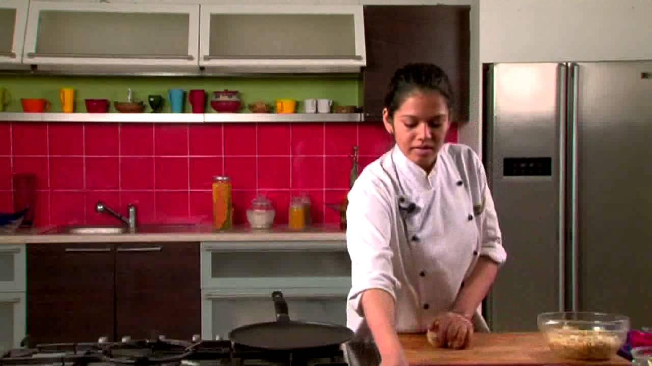 how to make paneer from milk sanjeev kapoor