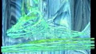 3LUX-3 Part 02/08
