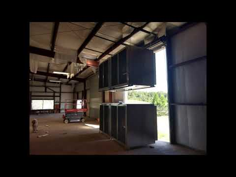 audio-podcast-episode-4---building-a-cooling-system-for-1-megawatt-bitcoin-mining-facility