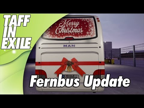 fernbus-simulator---christmas-drive-update-|-bonn-to-koln