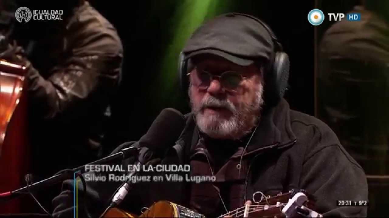 silvio-rodriguez-detalle-de-mujer-con-sombrero-villa-lugano-30-05-15-tv-publica-argentina