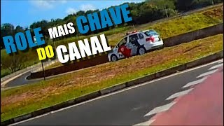 role mais chave do canal part 1 bololo 014