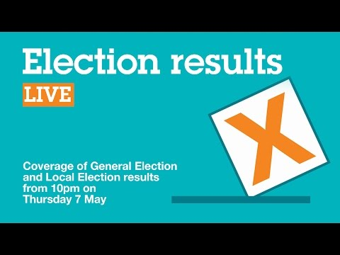 Oldham Council - Local Election results May 2015