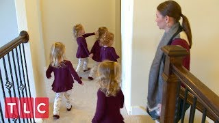 danielle-goes-house-hunting-with-the-quints-outdaughtered