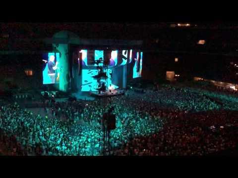 Ed Sheeran - Photograph - Live @ Milano San Siro - 19/06/2019