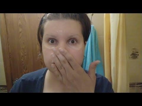 Лифтинг-ШОК: экспресс подтяжка кожи лица.